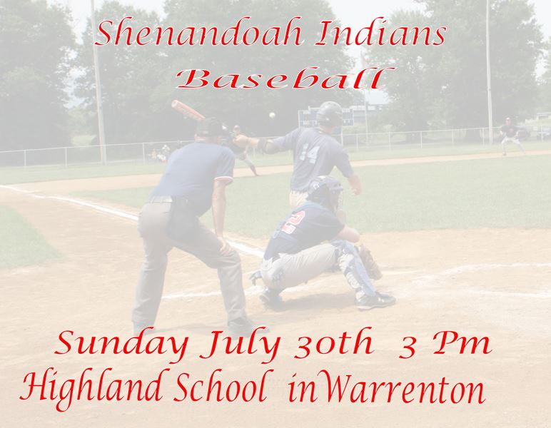Indians Playing in Championship Game 2017